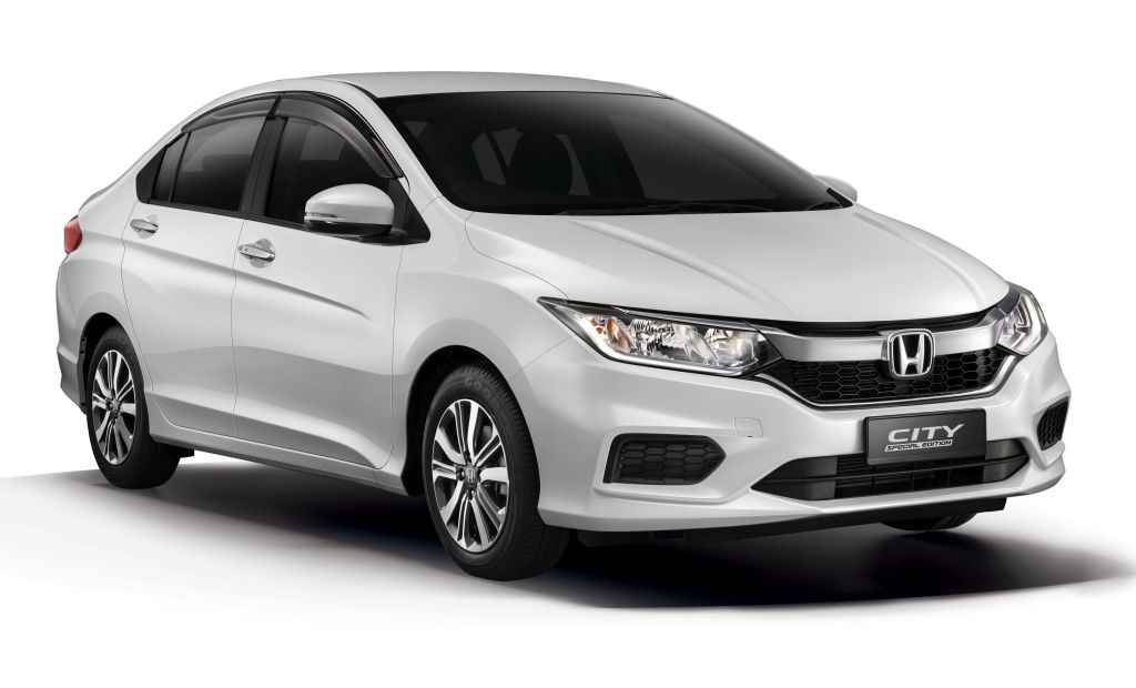 Honda City 2020 Price In Pakistan Review Full Specs Images