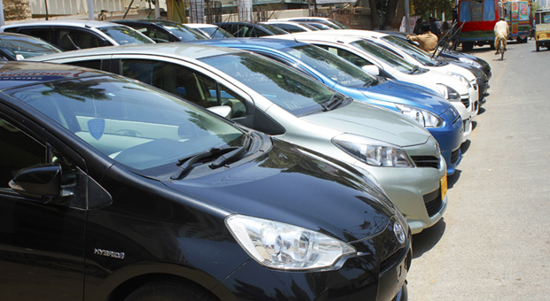 Top Affordable 660 Cc Japanese Cars In Pakistan