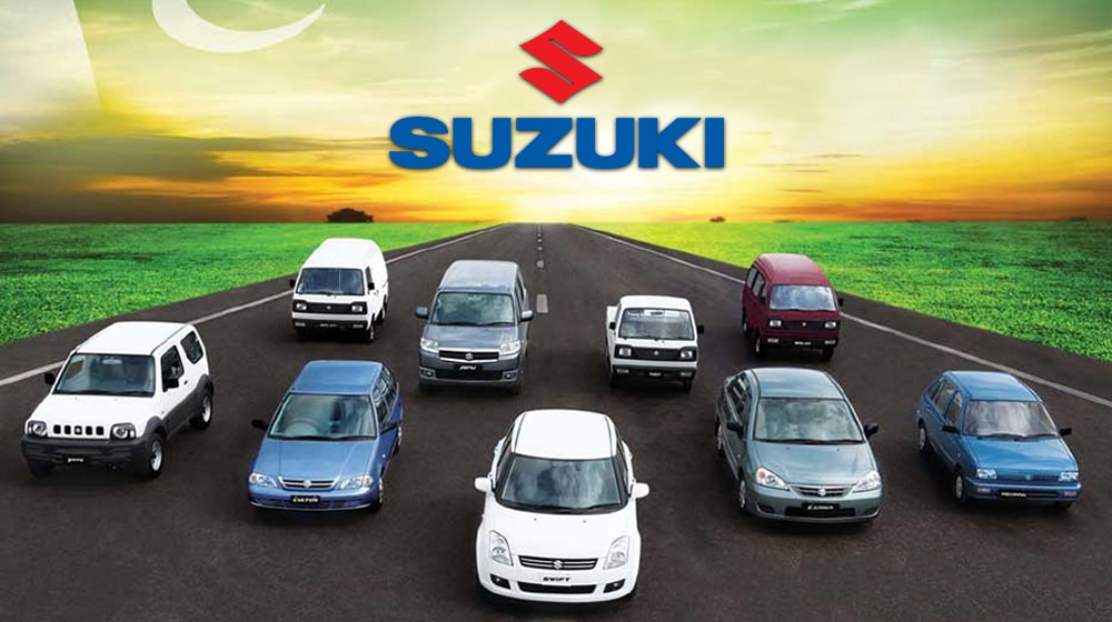 All You Want To Know About Raise In Suzuki Car Prices In 2019