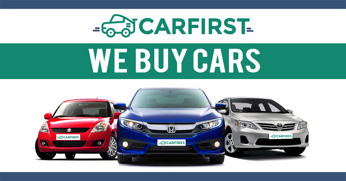 Carfirst Rapidly Grows By Focusing On Operations, Innovation, And Services