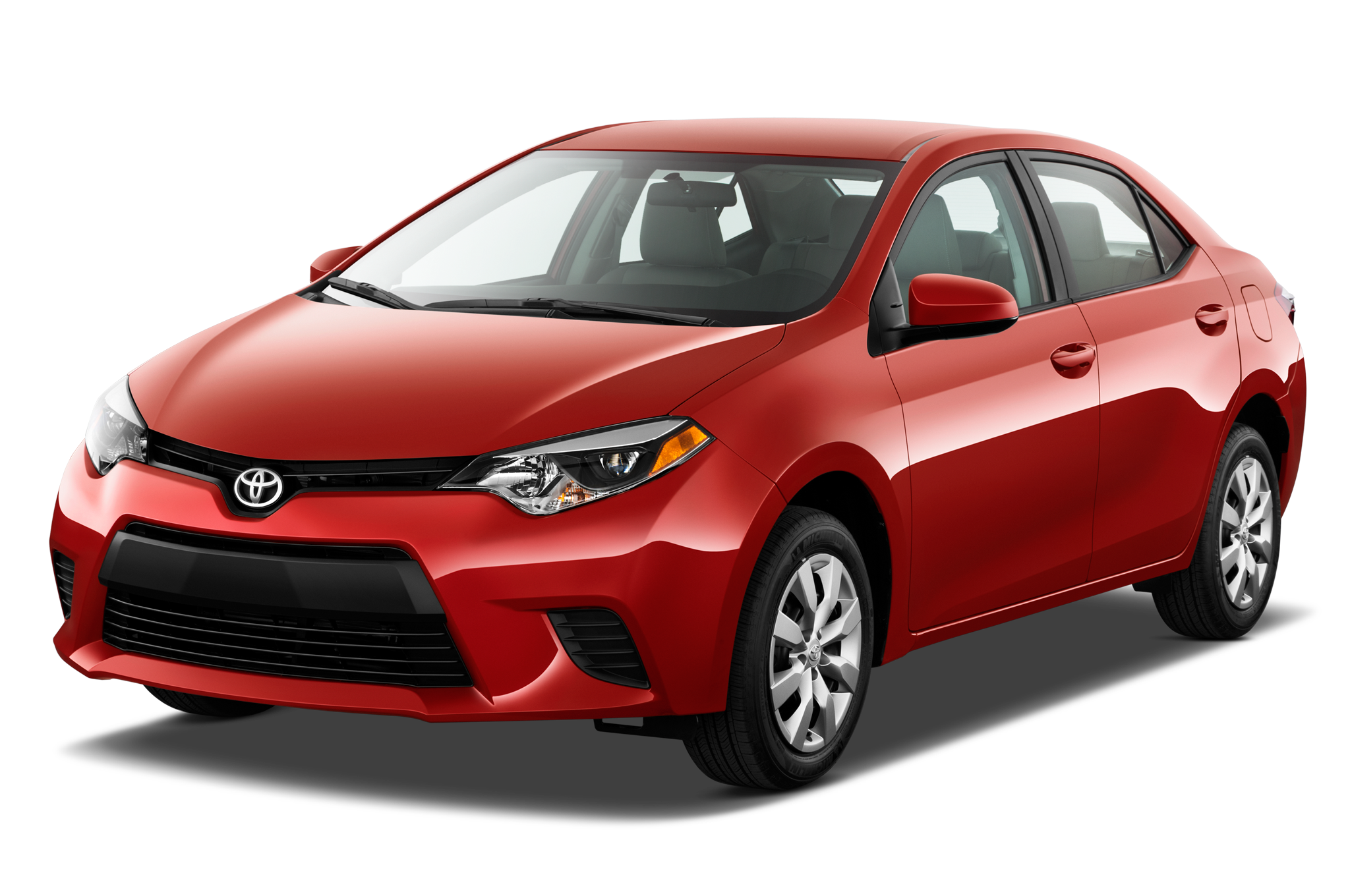 Toyota Corolla Strikes Sales in May 2019 – Rest of Auto industry Faces a Major Downfall.