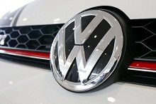 Volkswagen is All Set to Enter Pakistani Market with Two Vehicles