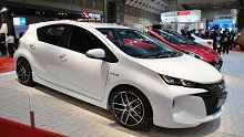Why Hybrid Cars Is The Most Feasible Option for Pakistanis?