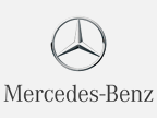 MERCEDES BENZ Image