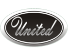 United Autos Image
