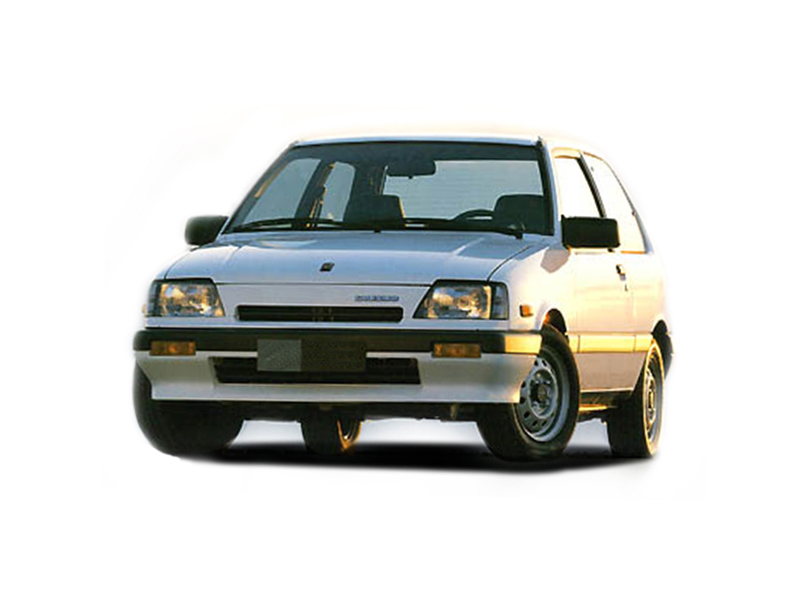 suzuki khyber ga 1992 price in pakistan review full specs images rh autos hamariweb com Suzuki Khyber New Model Modified Suzuki Khyber