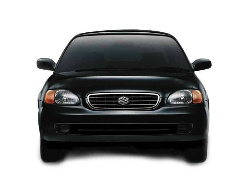 suzuki baleno 1999 price in pakistan review full specs images rh autos hamariweb com