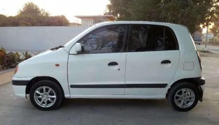 hyundai santro 2002 price in pakistan review full specs images latest car price in pakistan 2020 hamariweb