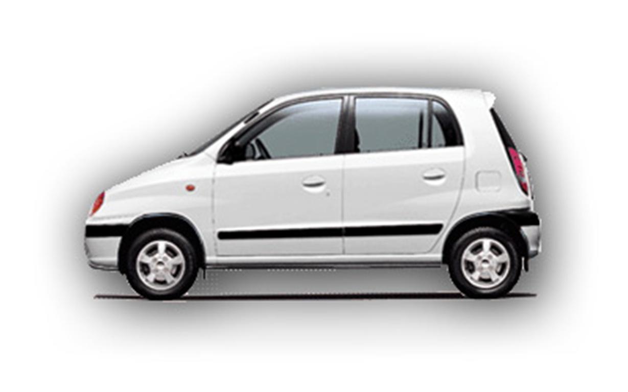 Hyundai Santro 2003 Price In Pakistan Review Full Specs