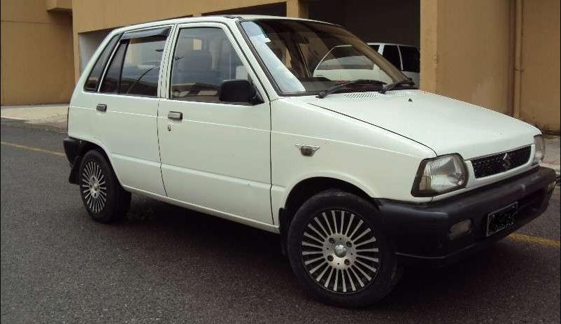 Honda Civic 2005 Price In Pakistan Review Full Specs Images