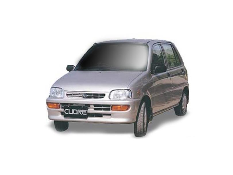 Mehran Car Wiring Diagram : Suzuki mehran price in pakistan review full specs images