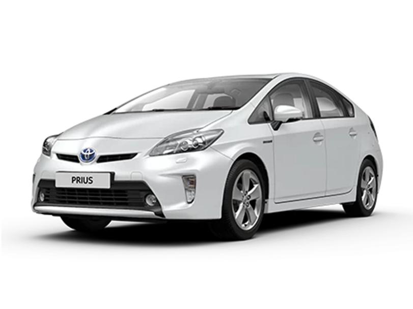 Toyota PRIUS 2009 Price in Pakistan, Review, Full Specs & Images