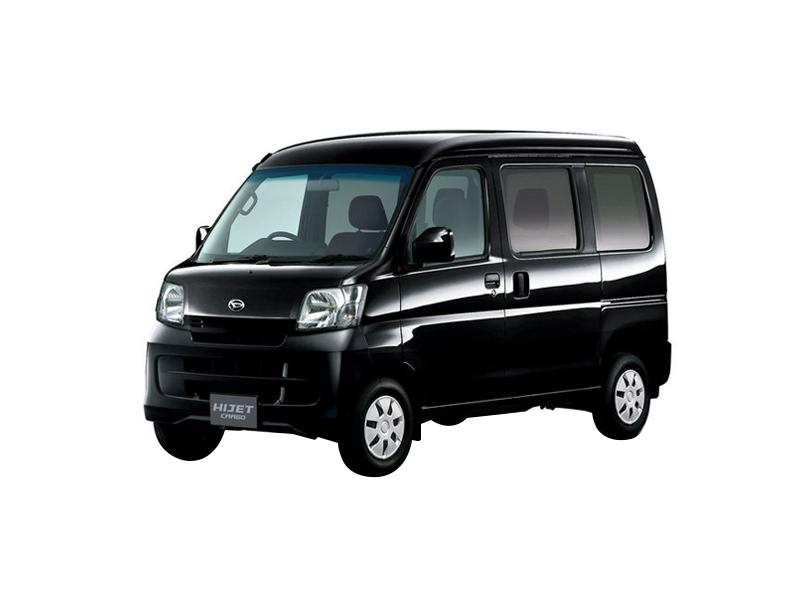 Toyota Vitz 2011 Price In Pakistan Review Full Specs Images