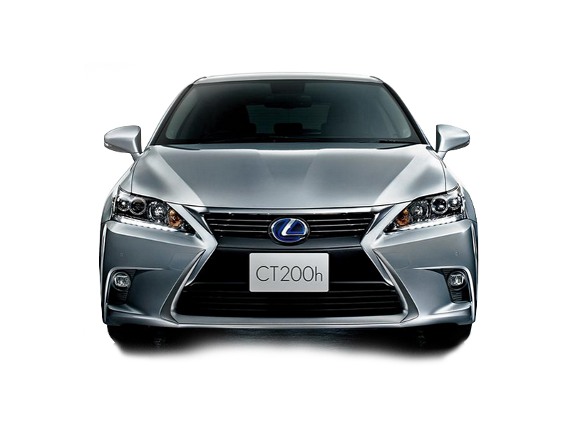 sale lexus utility sport for toronto prices automatic awd img trim car lakeridge new base vehicles select in luxury intermediate of rx