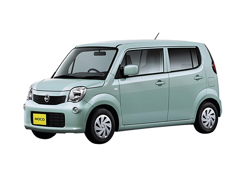 Nissan Imported Cars Price In Pakistan Market Rates Nissan Cars