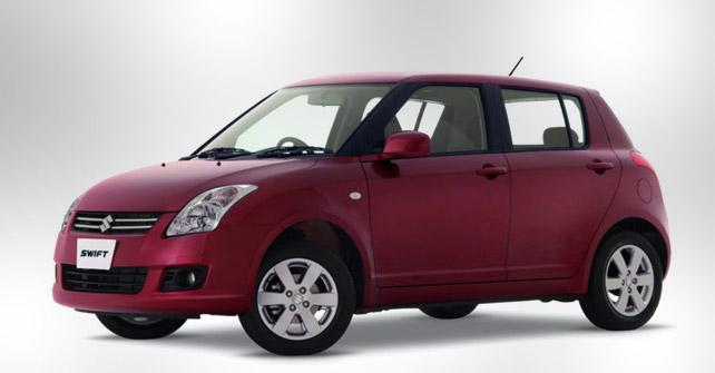 Suzuki Cars Price In Pakistan Market Rates For Suzuki Cars