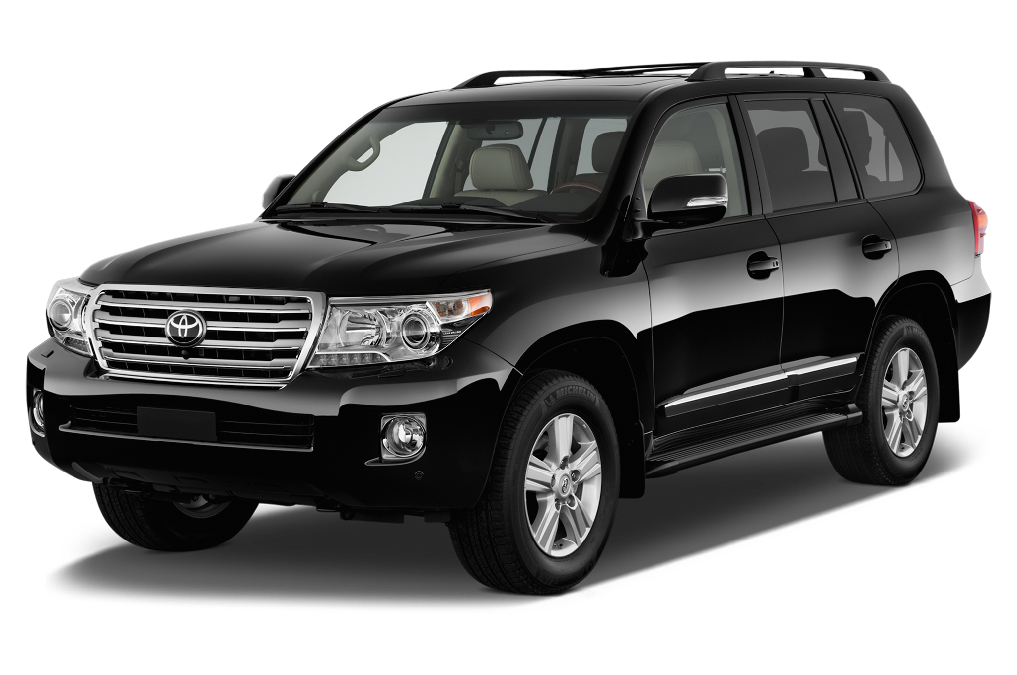 sedan crossover suv van truck toyota coupe hatchback cars of beautiful names