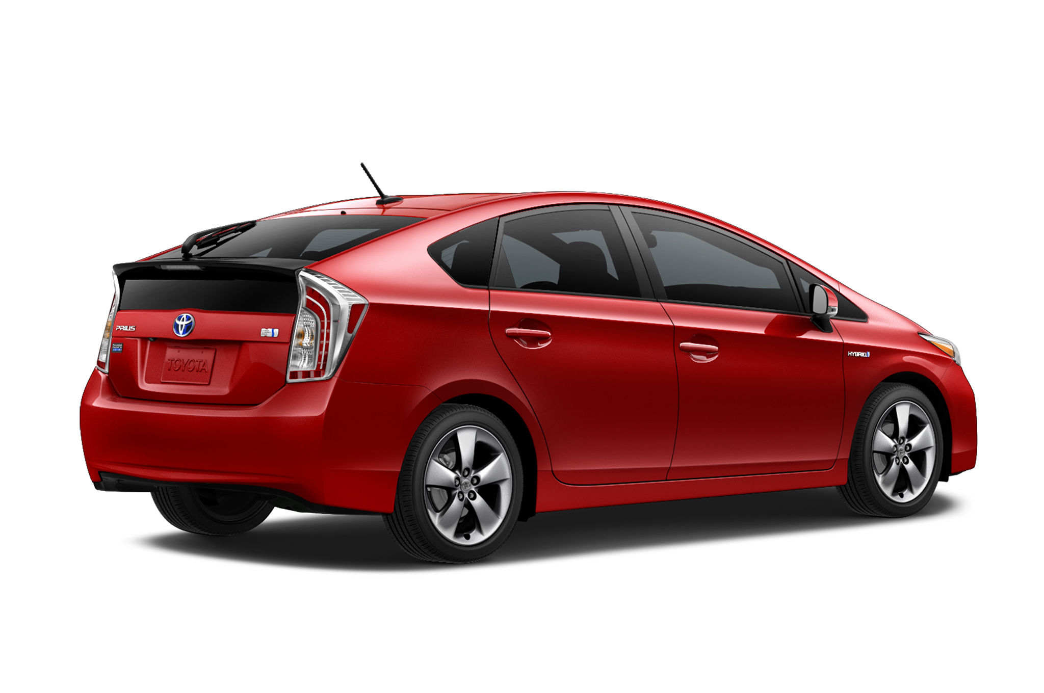 toyota prius 2015 price in pakistan review full specs images. Black Bedroom Furniture Sets. Home Design Ideas
