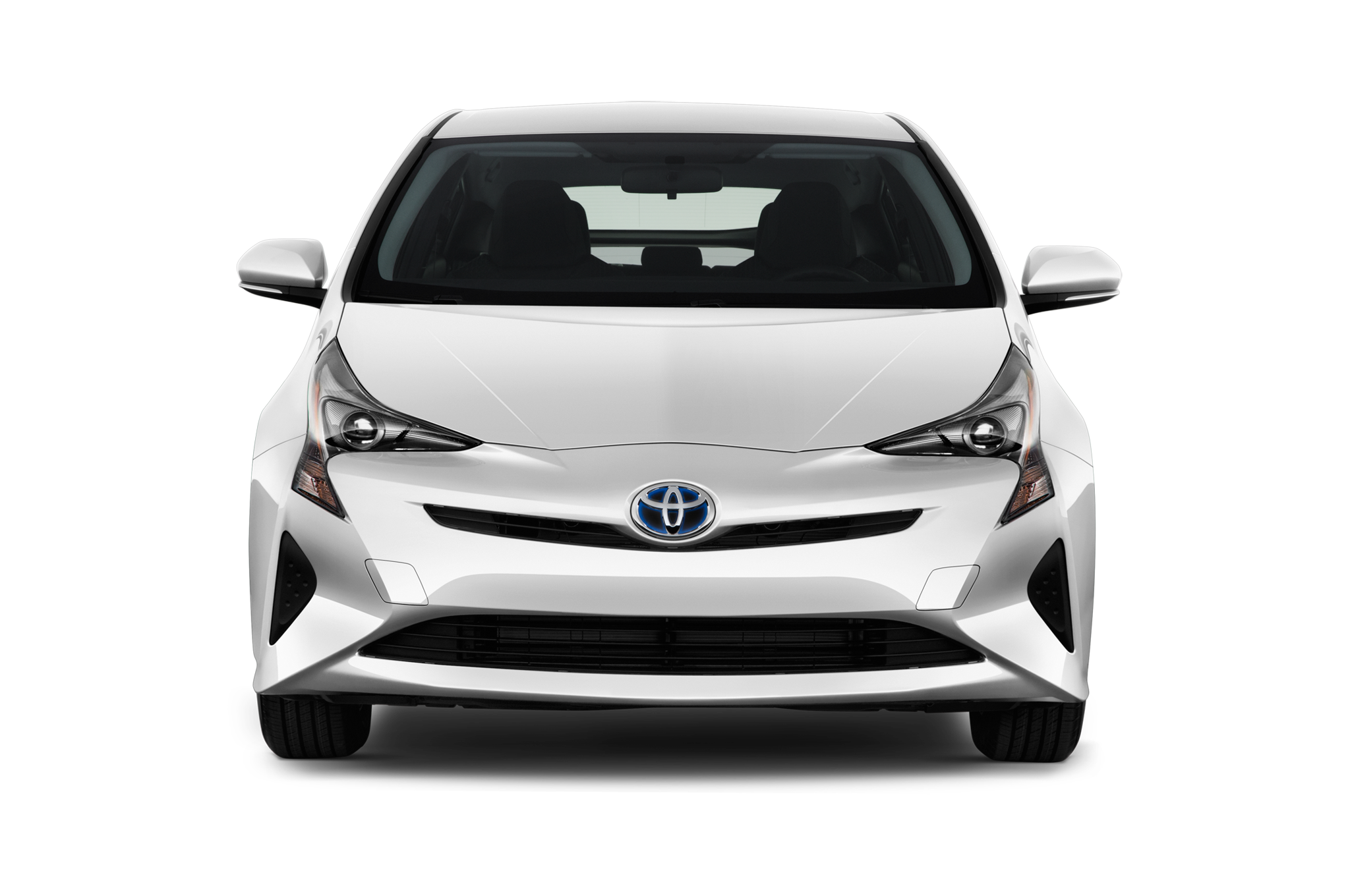 Toyota Prius S Touring Selection 2016 Features Specs