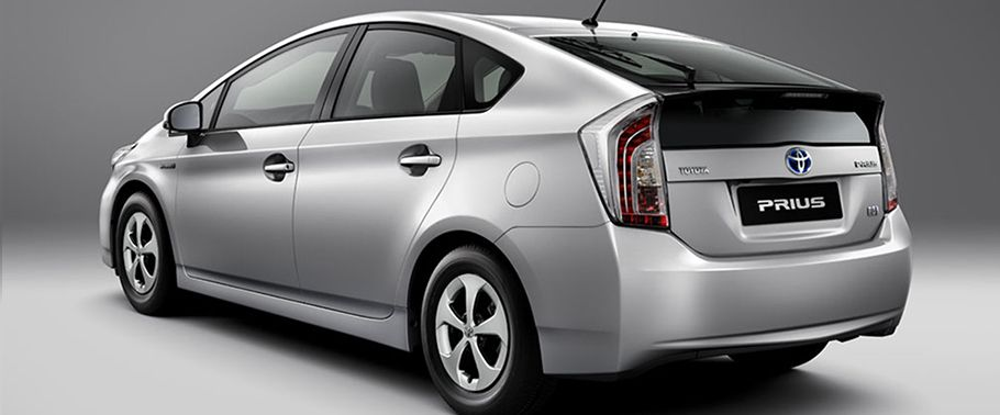 toyota prius 2018 price in pakistan review full specs images. Black Bedroom Furniture Sets. Home Design Ideas