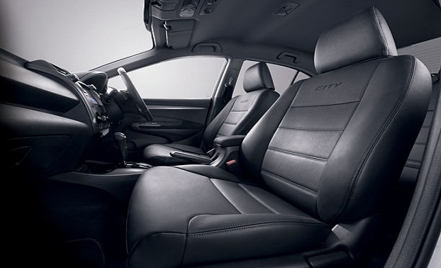 Honda City 2019 Price in Pakistan, Review, Full Specs & Images