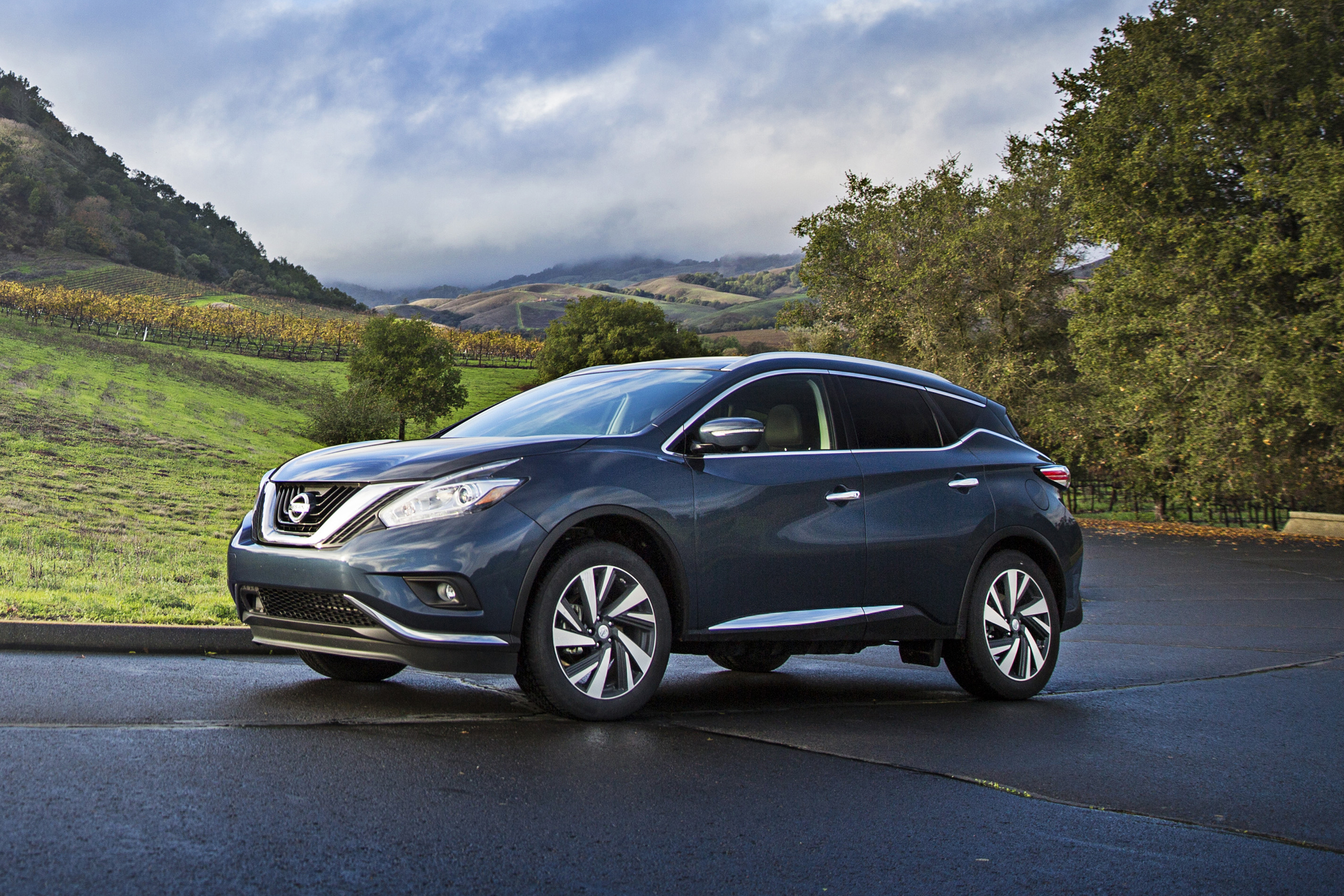 and inventory murano south north sales price nissan auto