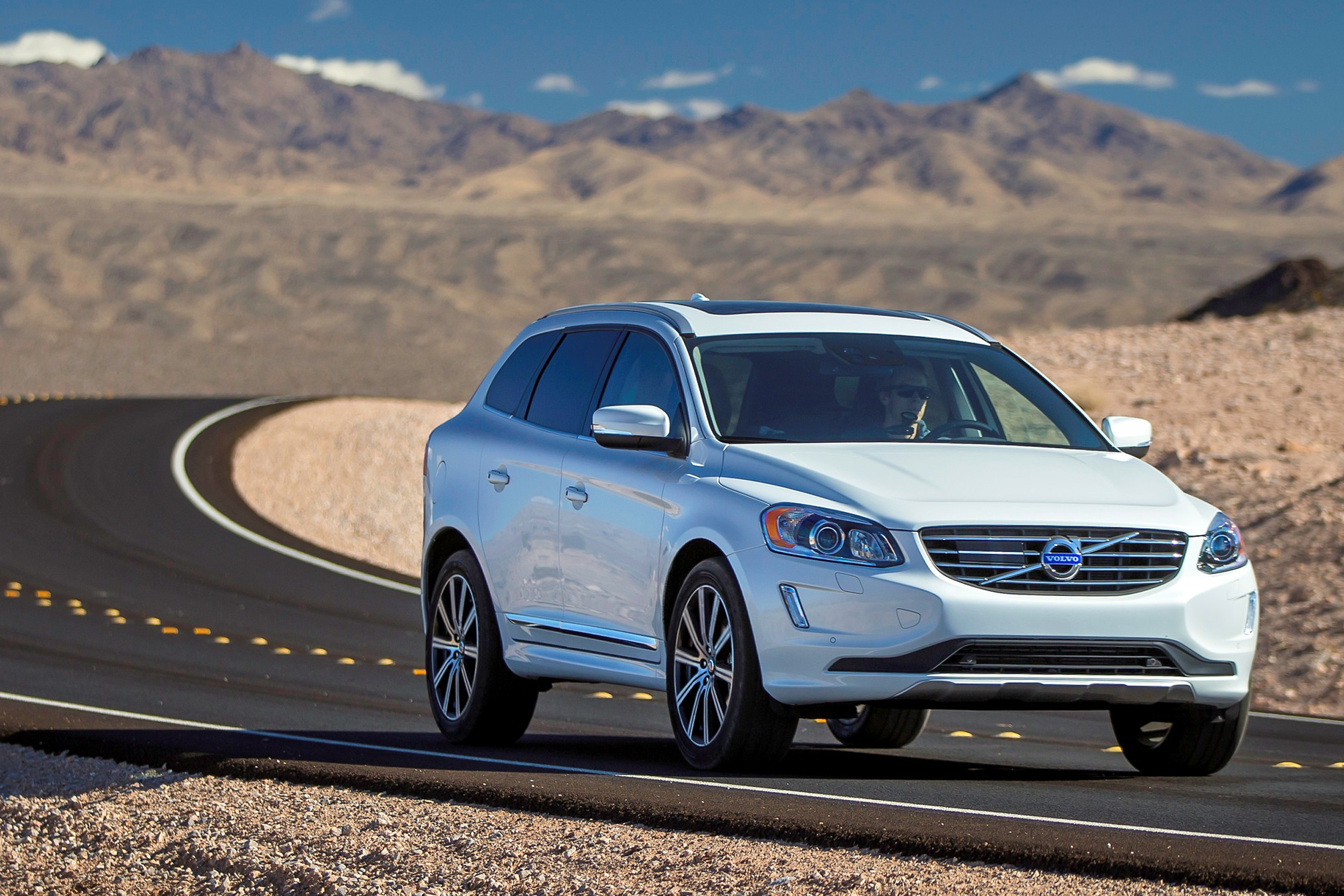 generation in next design reviews the price car volvo prices
