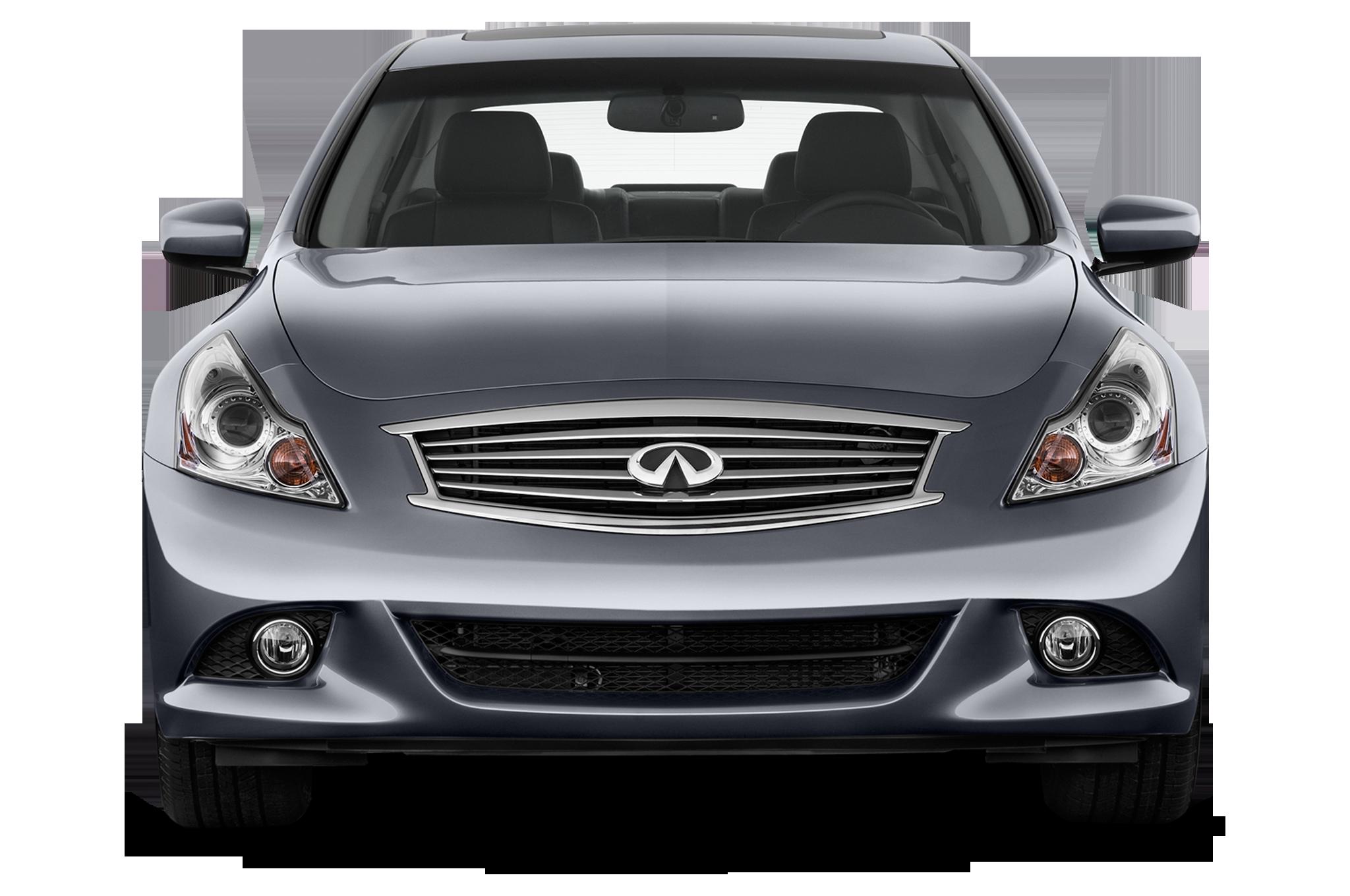Infiniti G Sedan 37 Sport 6mt 2010 International Price Overview