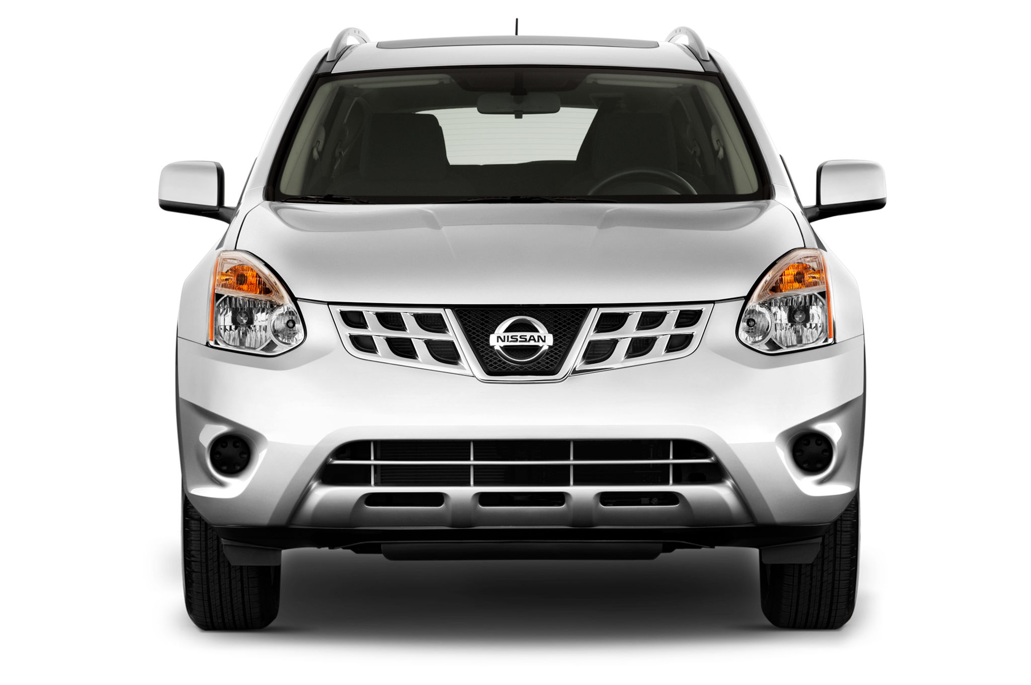 Captivating Nissan ROGUE SV AWD   2012 ( PRICES U0026 SPECS )