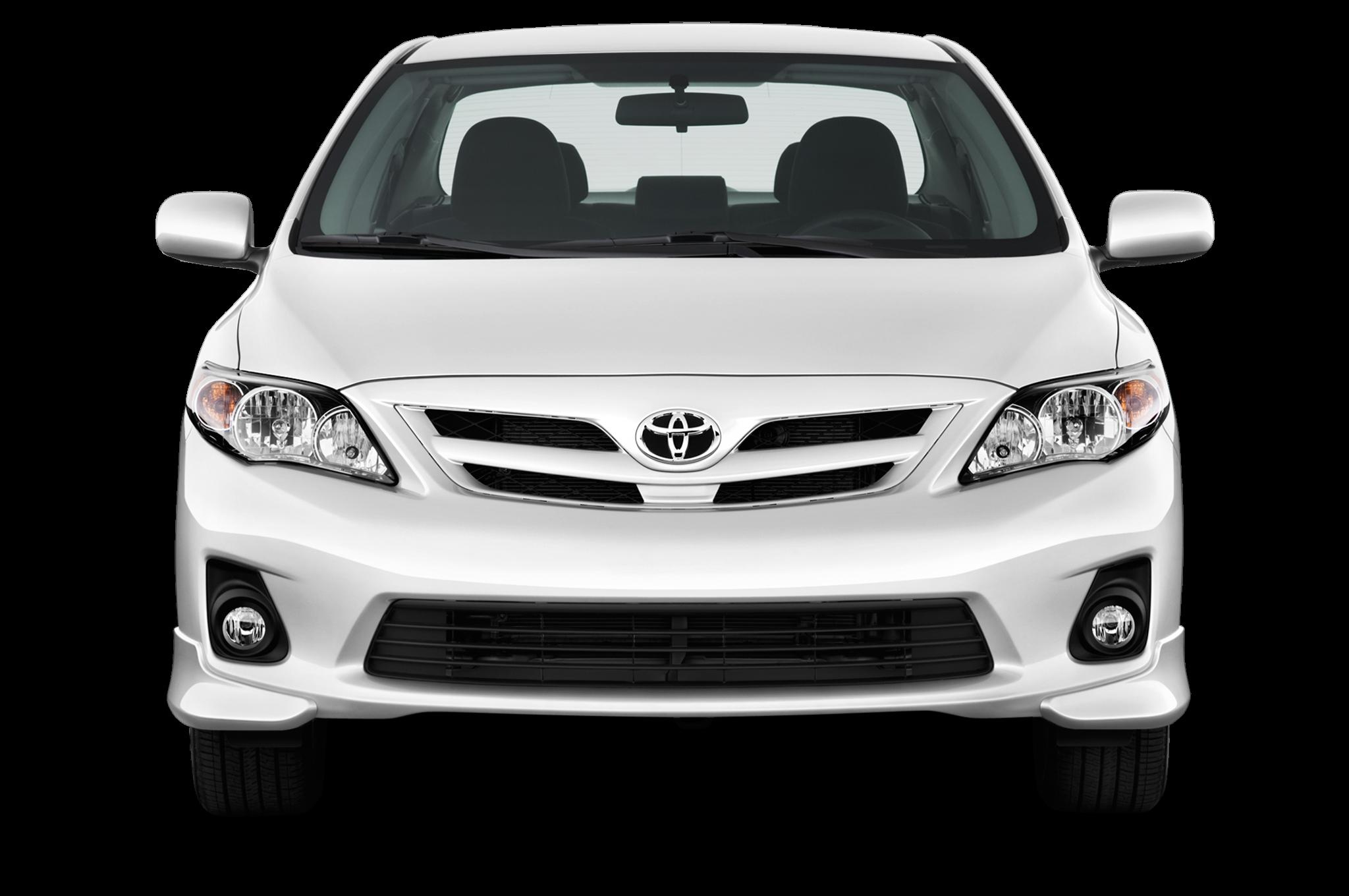 Toyota COROLLA LE AT   2012 ( PRICES U0026 SPECS )