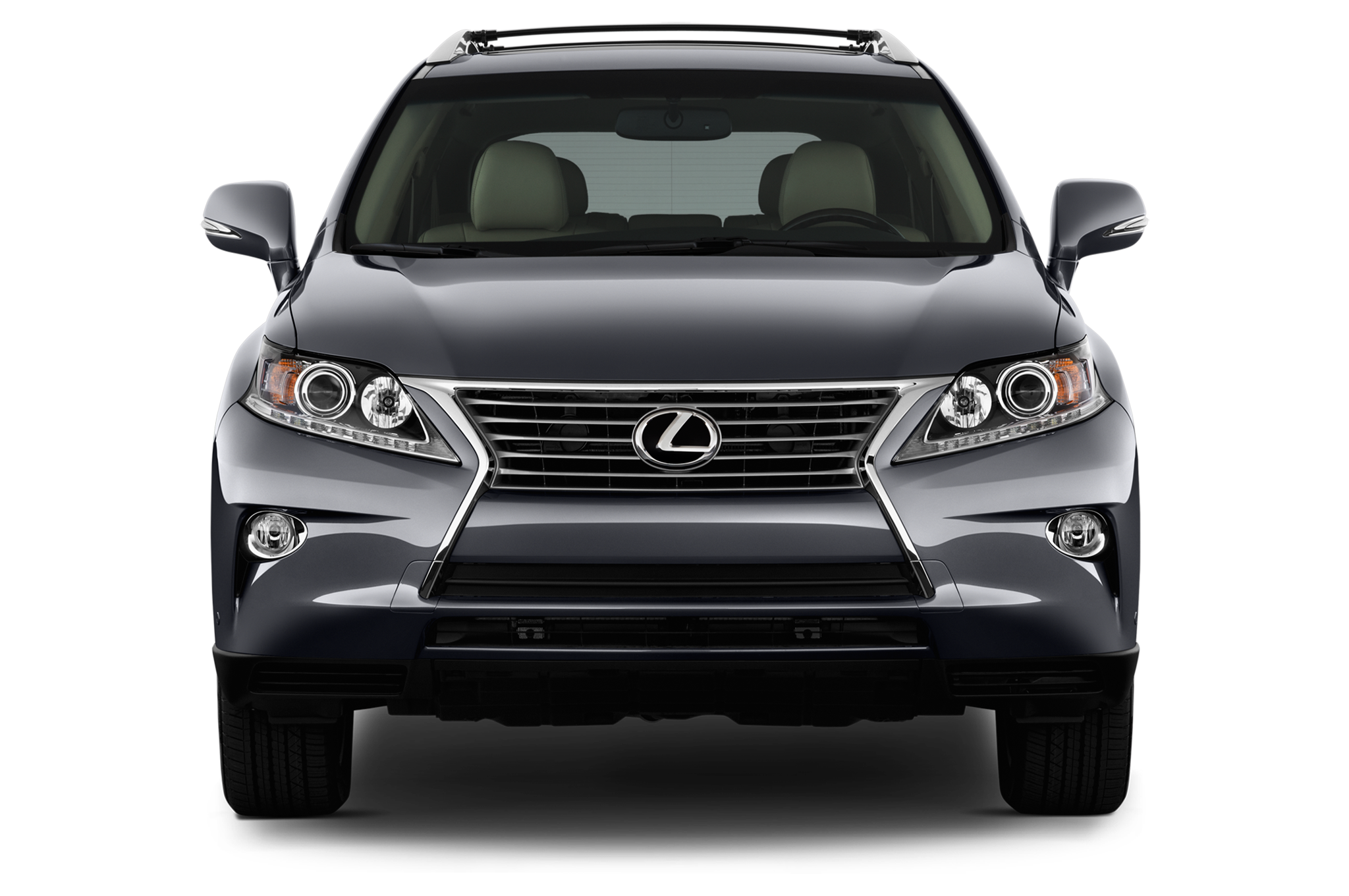 share and gallery rx best image lexus download
