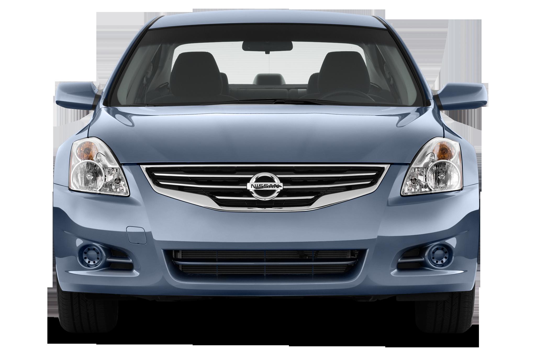 Nissan ALTIMA 2.5 S 6M/T   2012 ( PRICES U0026 SPECS )