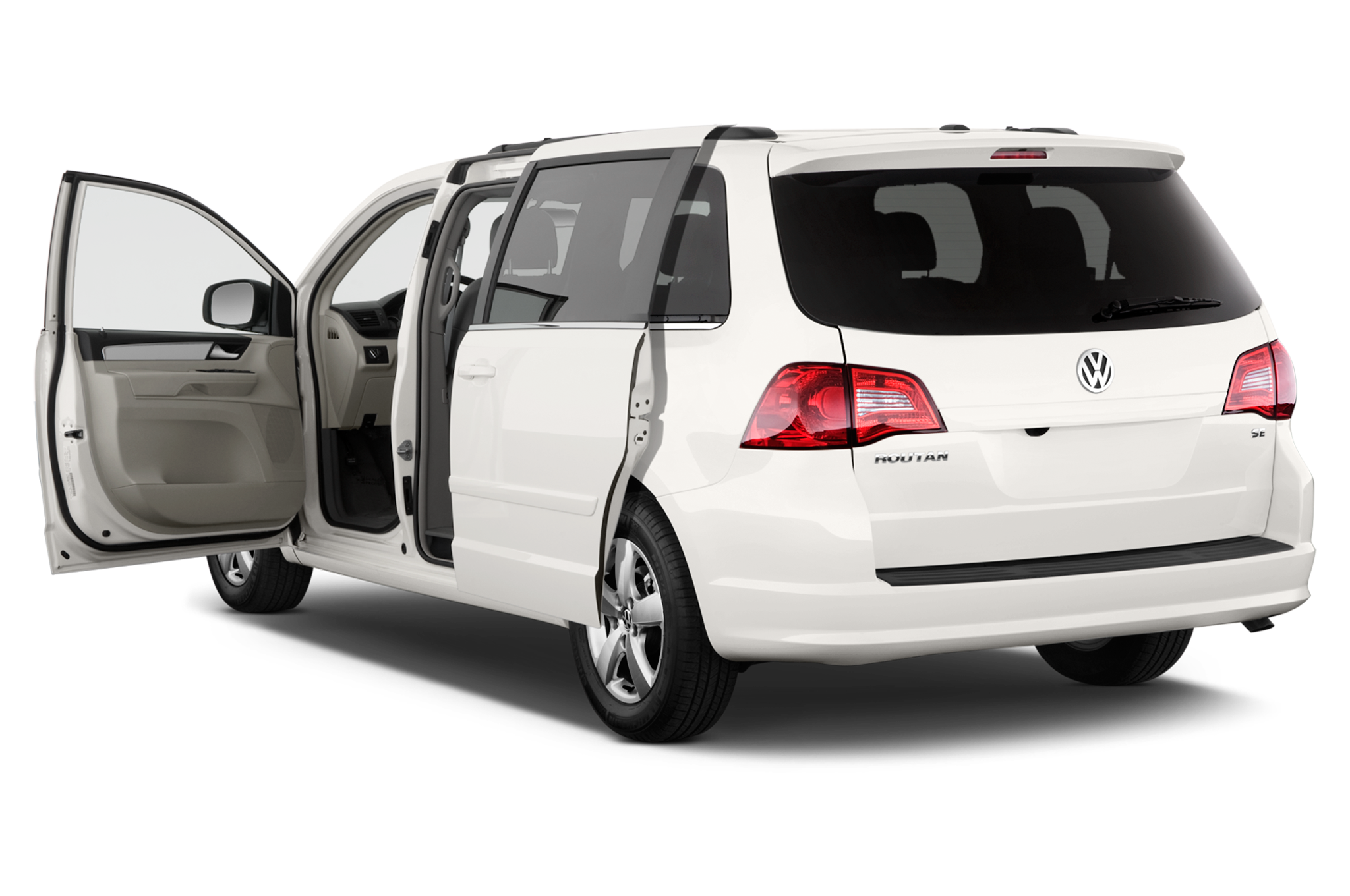 Volkswagen routan se wrse 2011 international price overview publicscrutiny Gallery