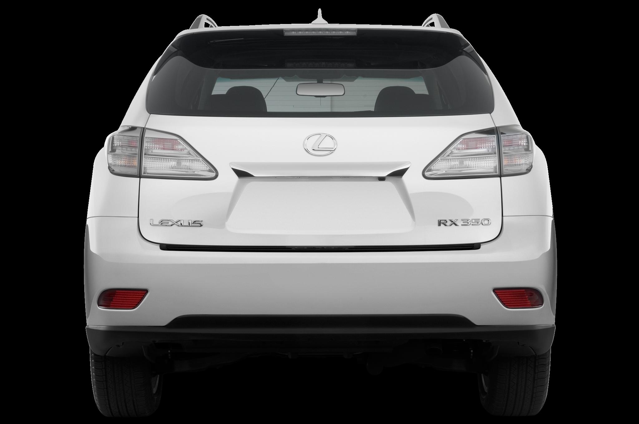 navigation drive lexus auto at denali rx mall used cars wheel saugus all