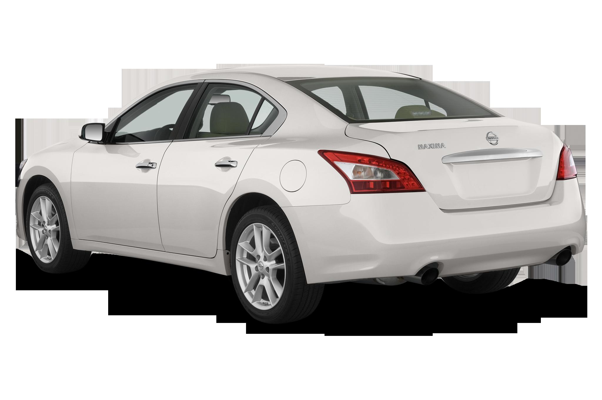 Nissan MAXIMA 3.5 S   2011 ( PRICES U0026 SPECS )