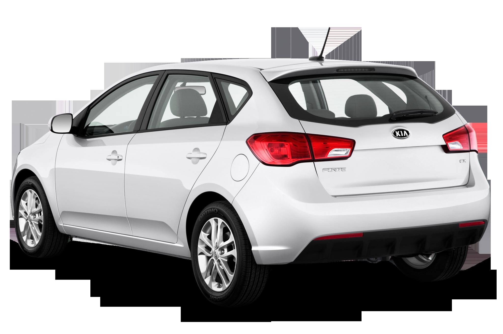 Kia Forte Hatchback >> Kia Forte Ex At Hatchback 2012 International Price Overview