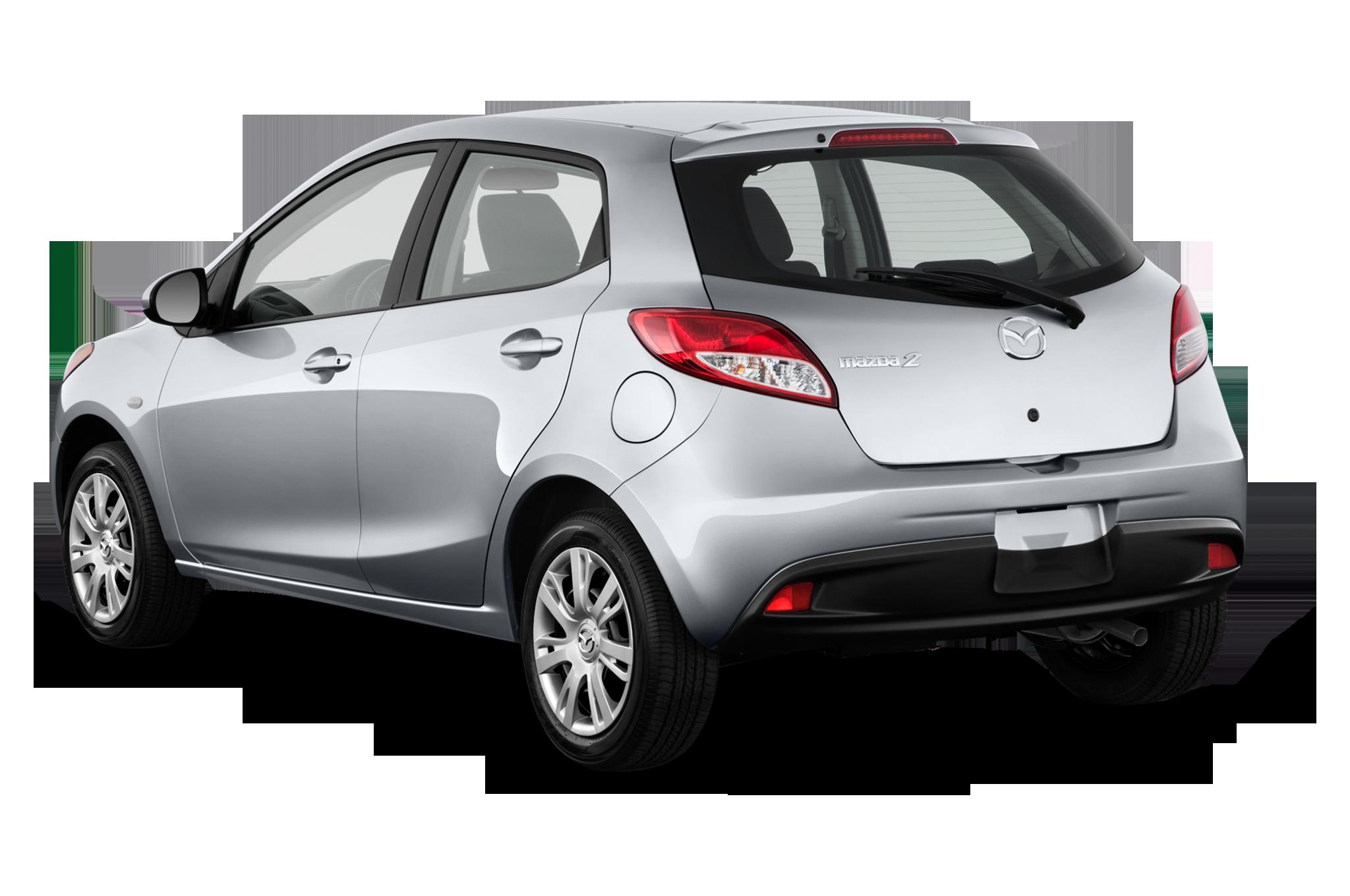 Kekurangan Mazda 2 2011 Murah Berkualitas