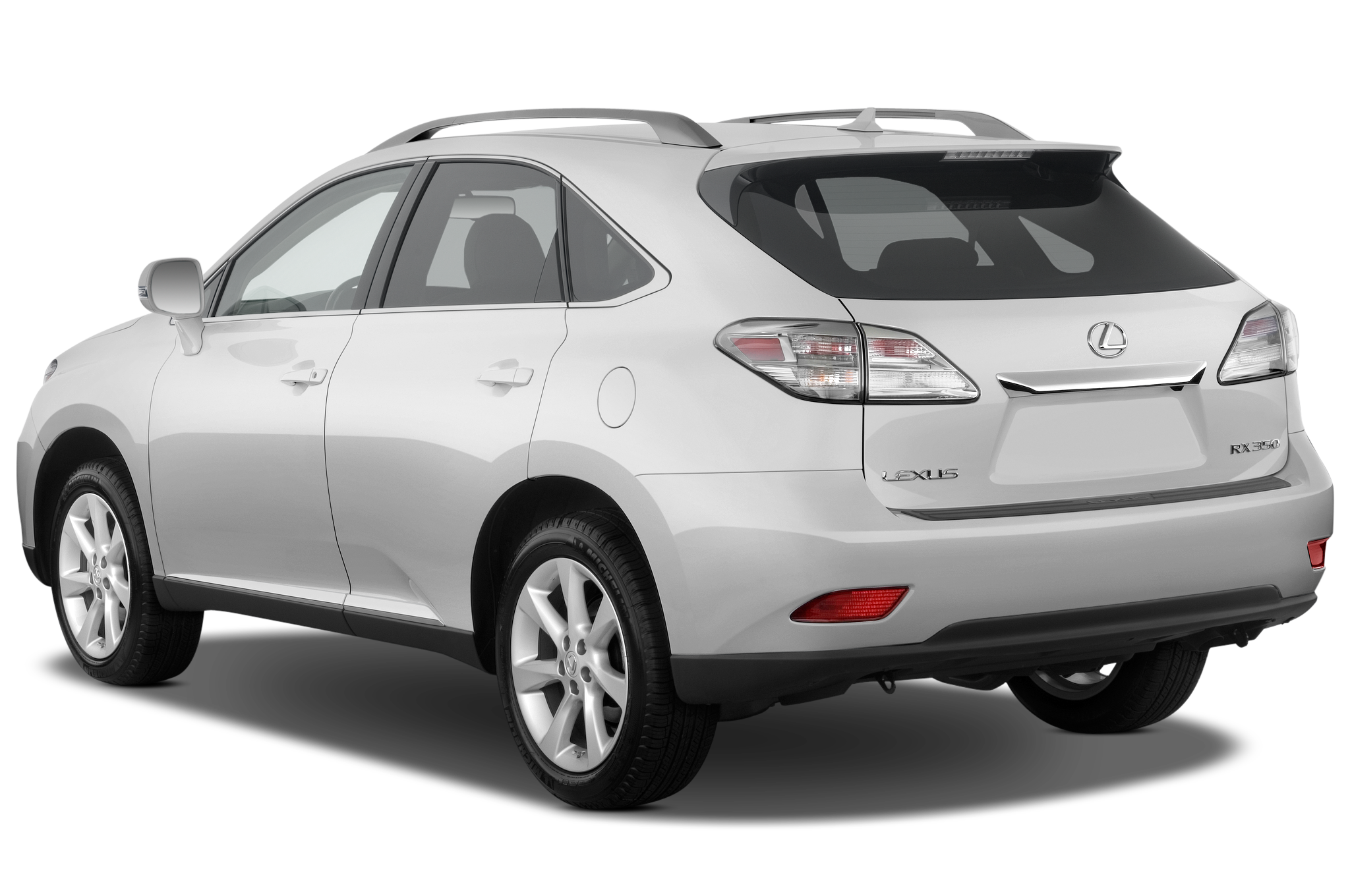 inventory used manitoba winnipeg sale lexus rx in for