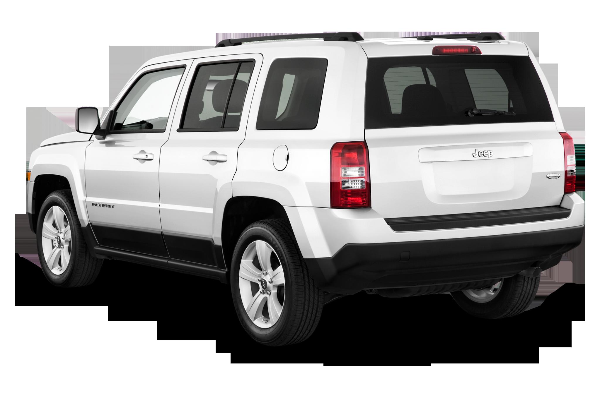 Jeep PATRIOT Sport   2012 ( PRICES U0026 SPECS )