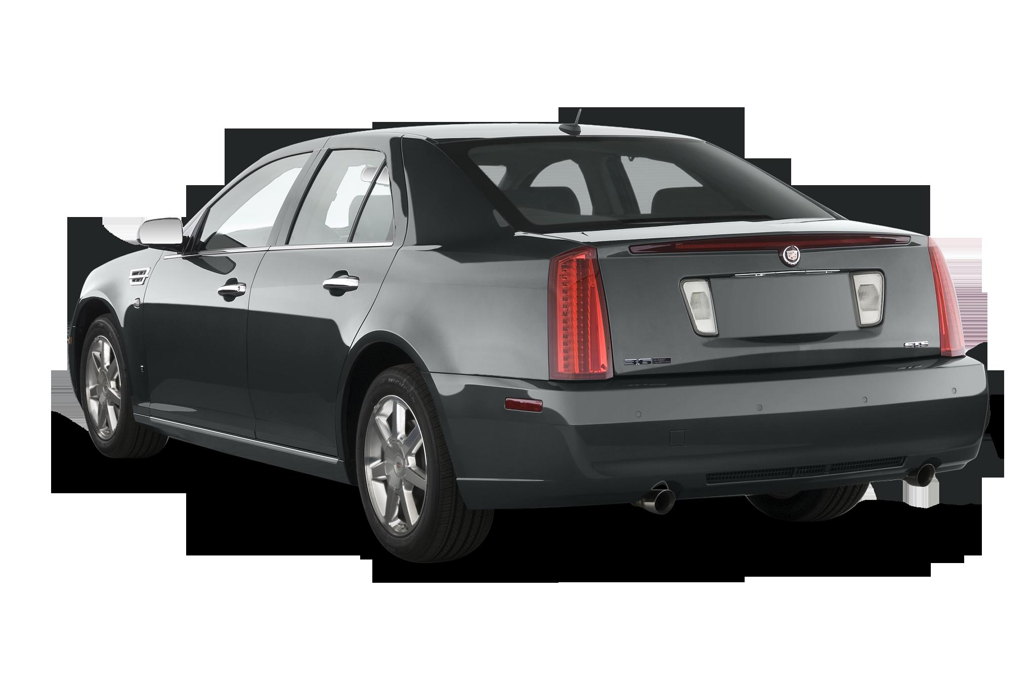 price cadillac sts sedan overview international performance prices intl specs