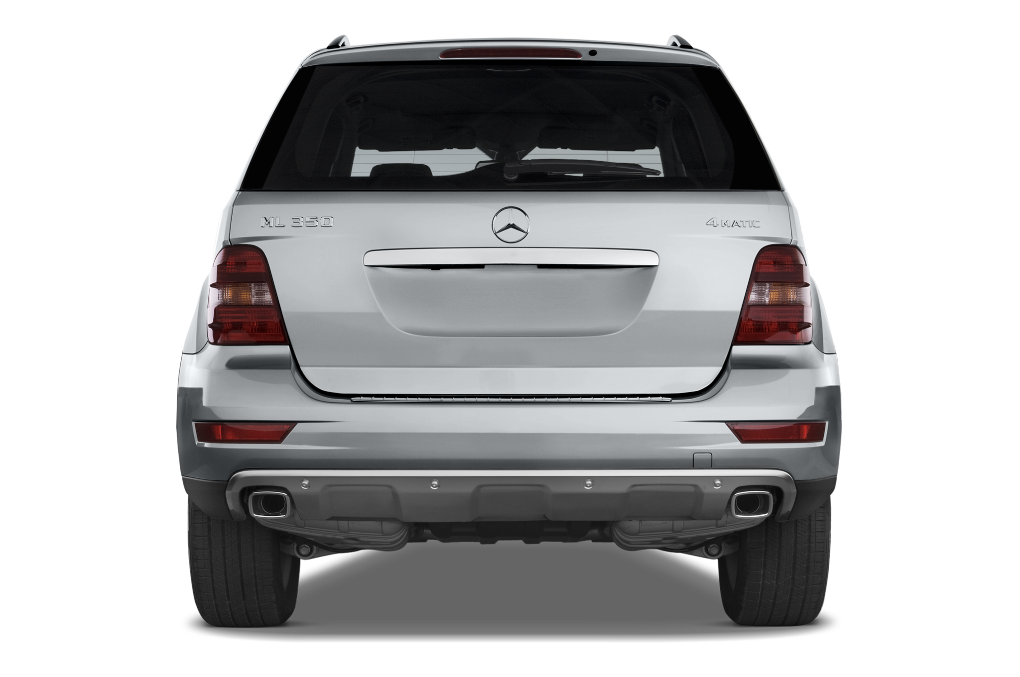 class mercedes m image suv news information benz and