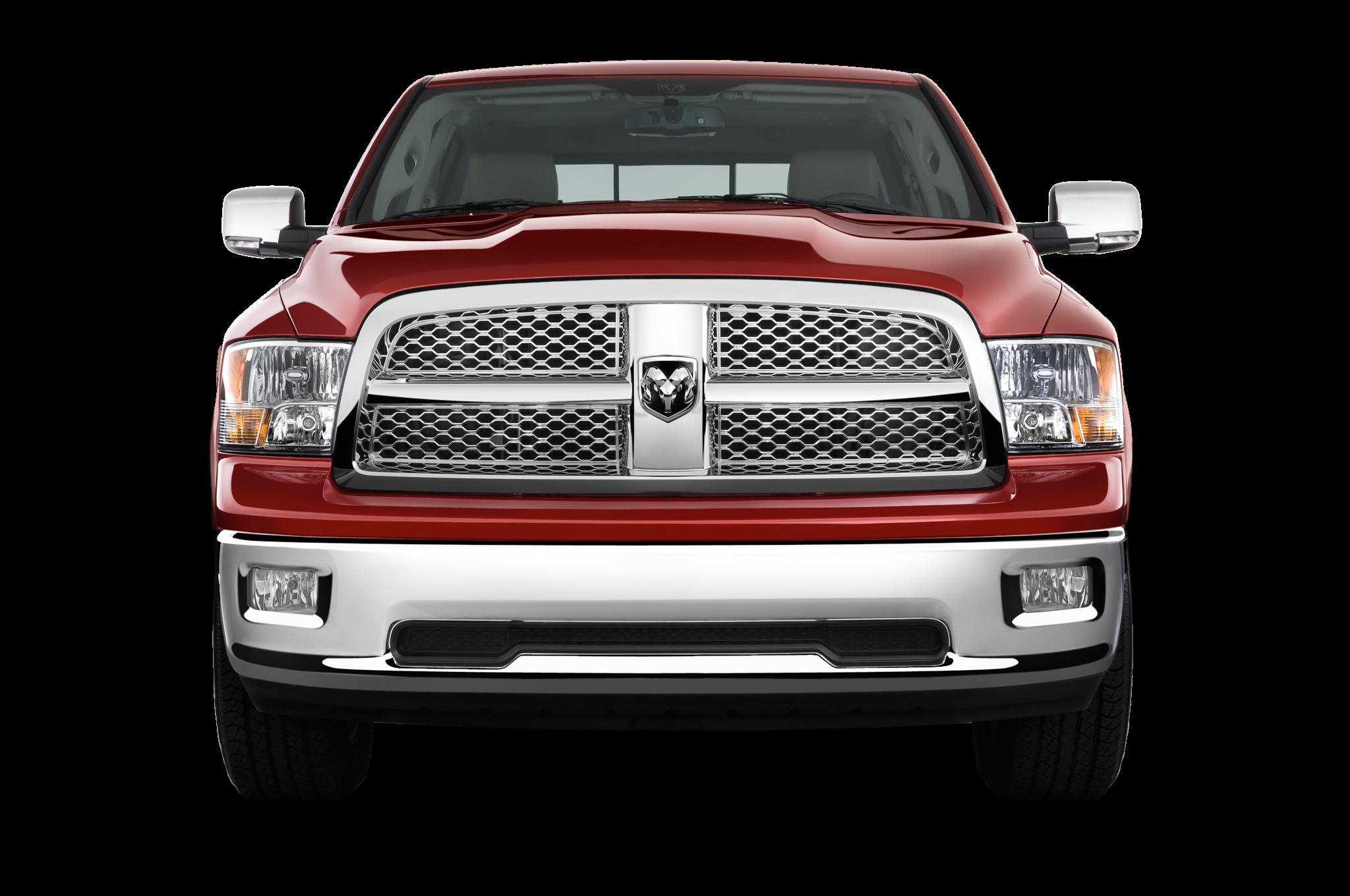 Dodge Ram 1500 Pickup Express Quad Cab 2012 International Price Prices Specs