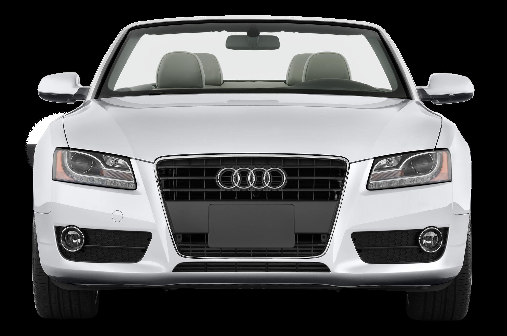 Audi A5 2 0t Quattro Manual Premium 2010 Manual Guide
