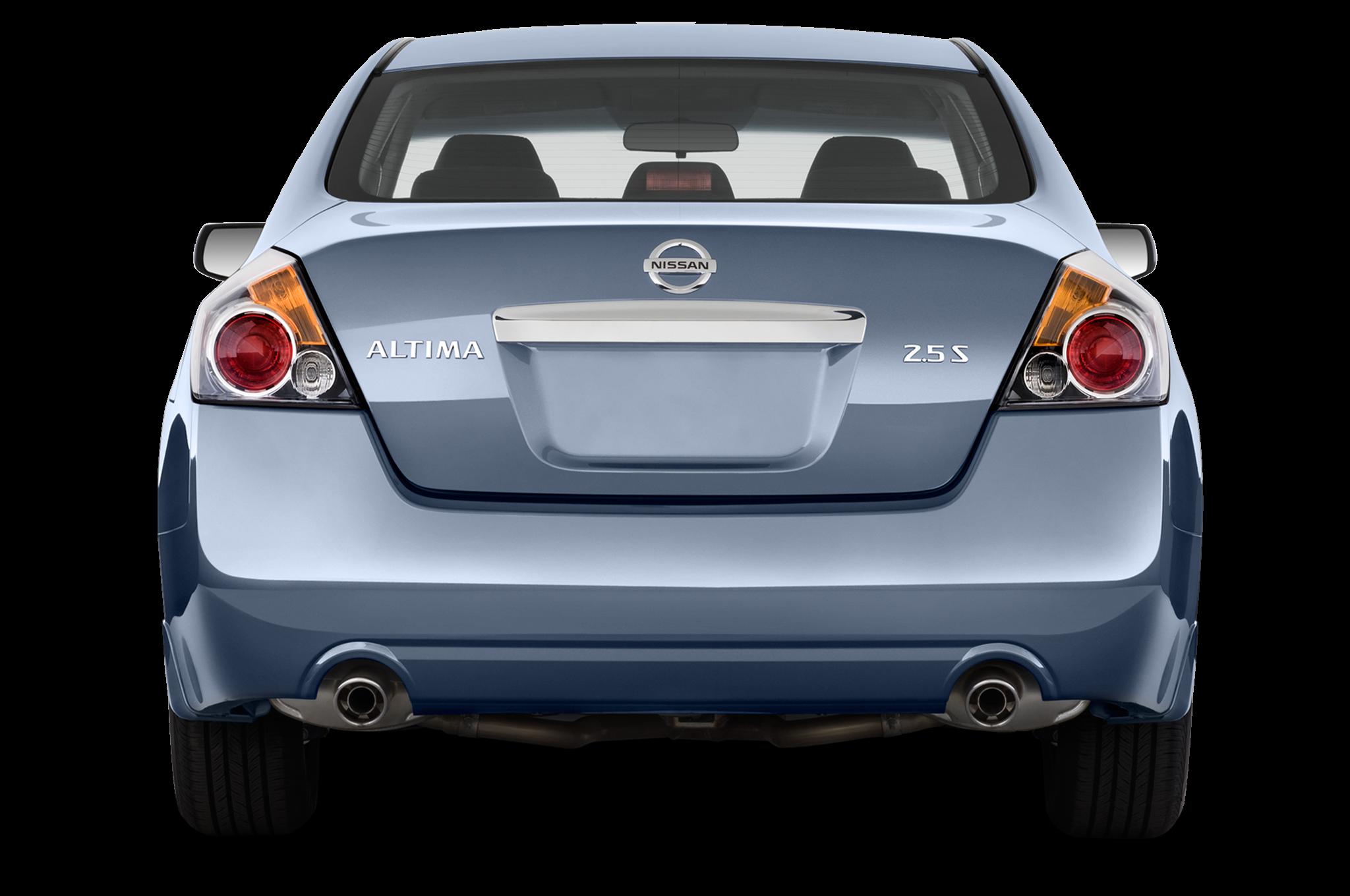 Nissan ALTIMA   2010 ( PRICES U0026 SPECS )