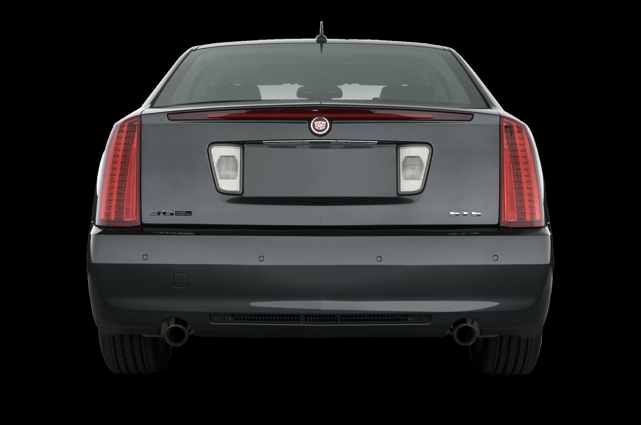 cadillac wagon news rear sport performance cts review luxury sts angular sedan l