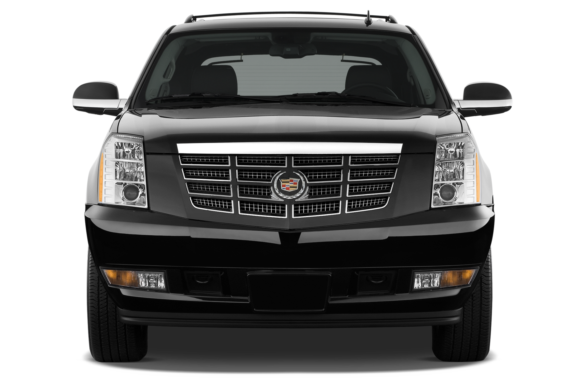 escalade msrp ext cadillac news ratings with reviews