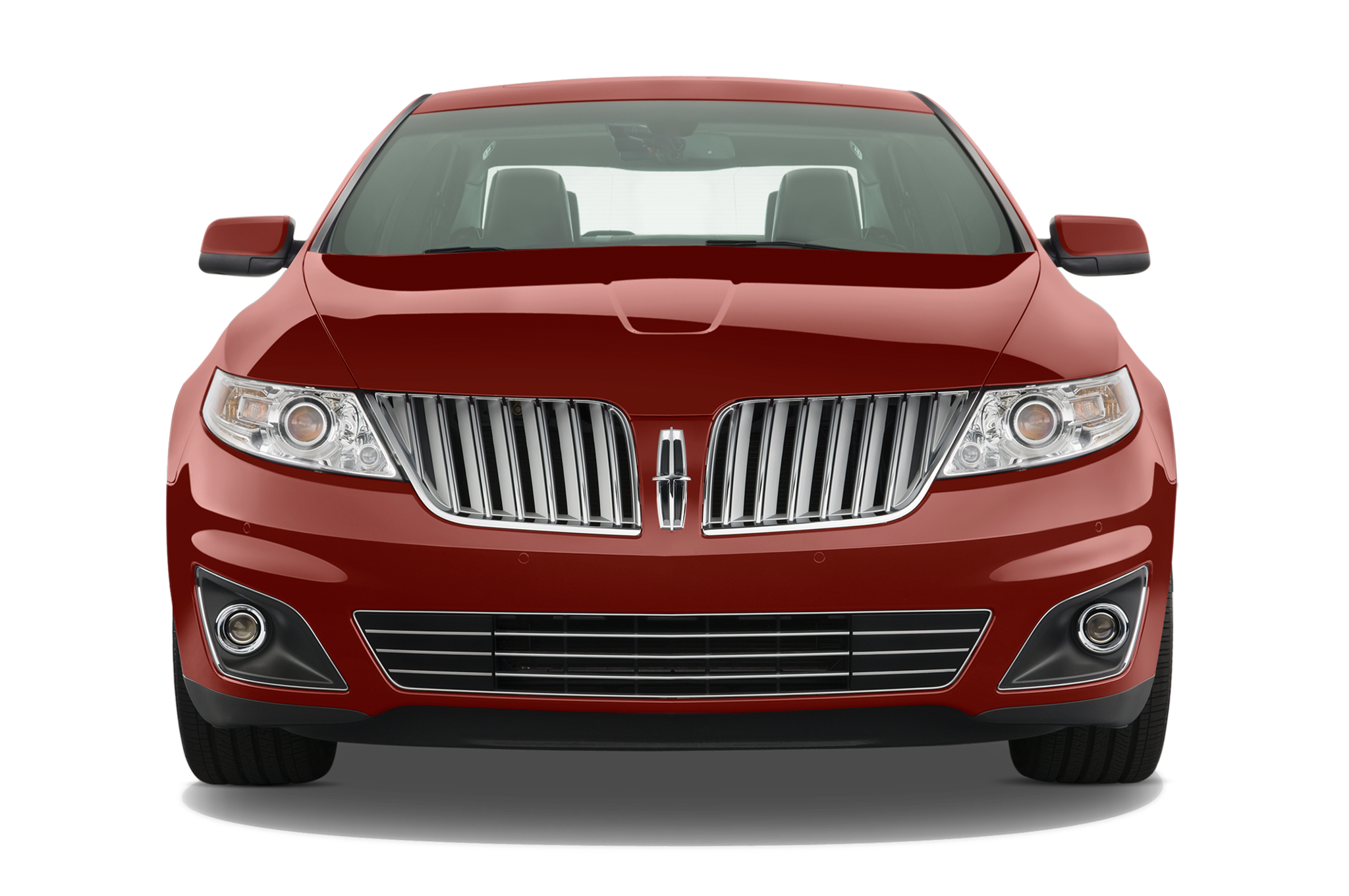 database specs pictures mks com wallpaper gallery photo lincoln information auto and