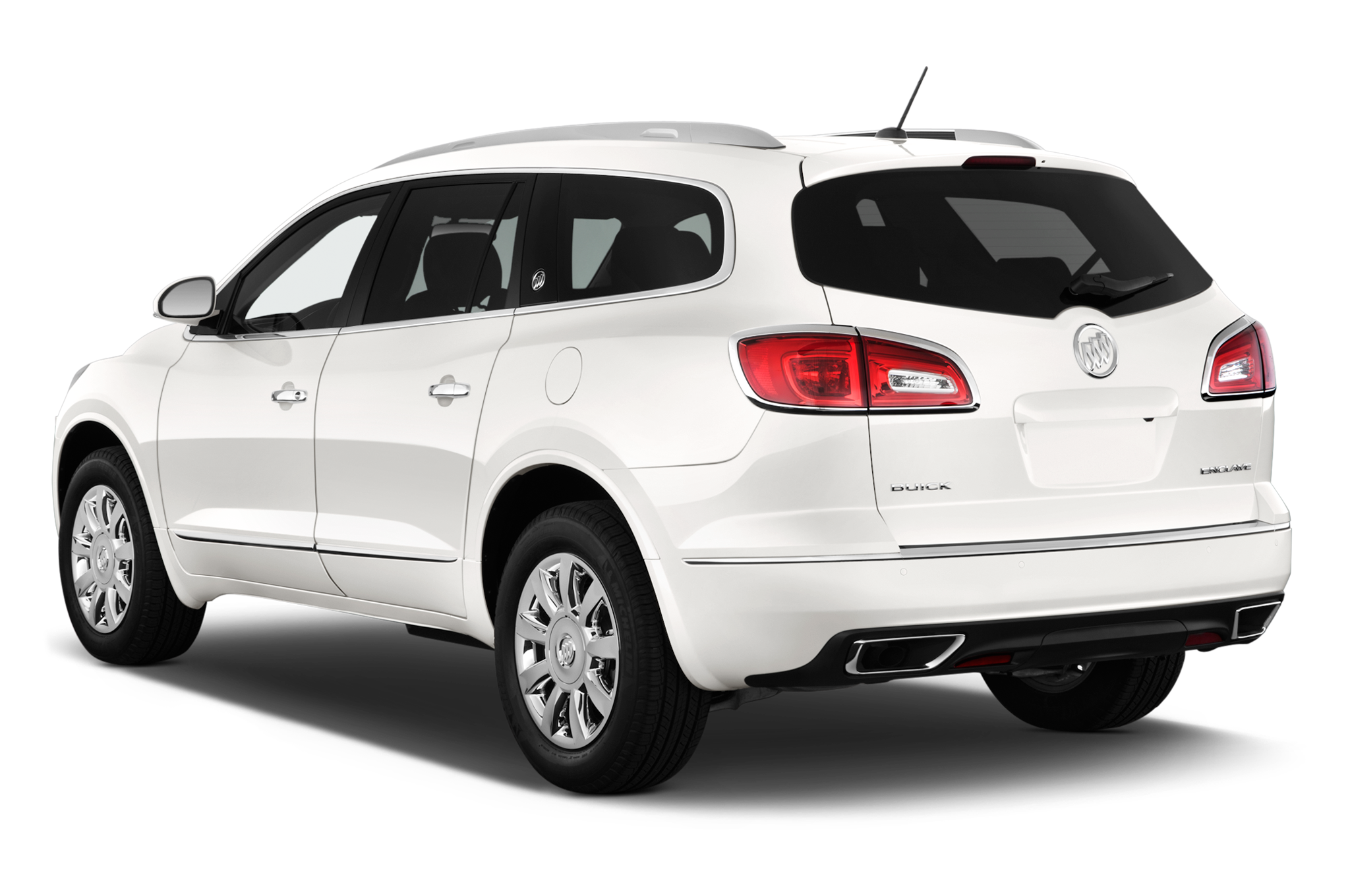research trims photos options ca reviews price buick specs enclave autotrader