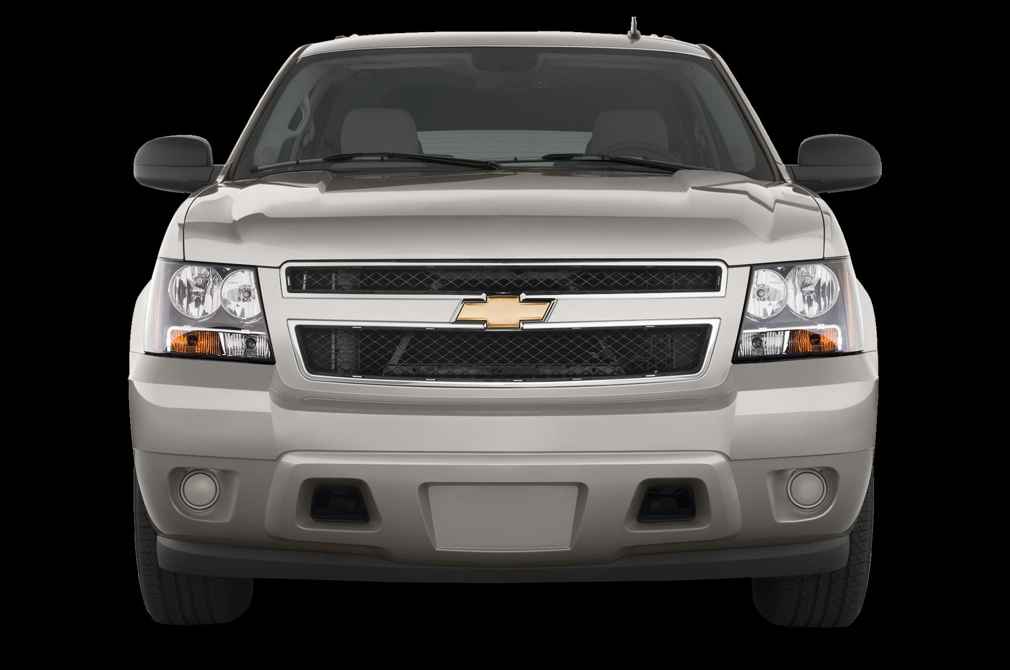 Chevrolet Suburban 2wd 1500 Lt 2012 International Price