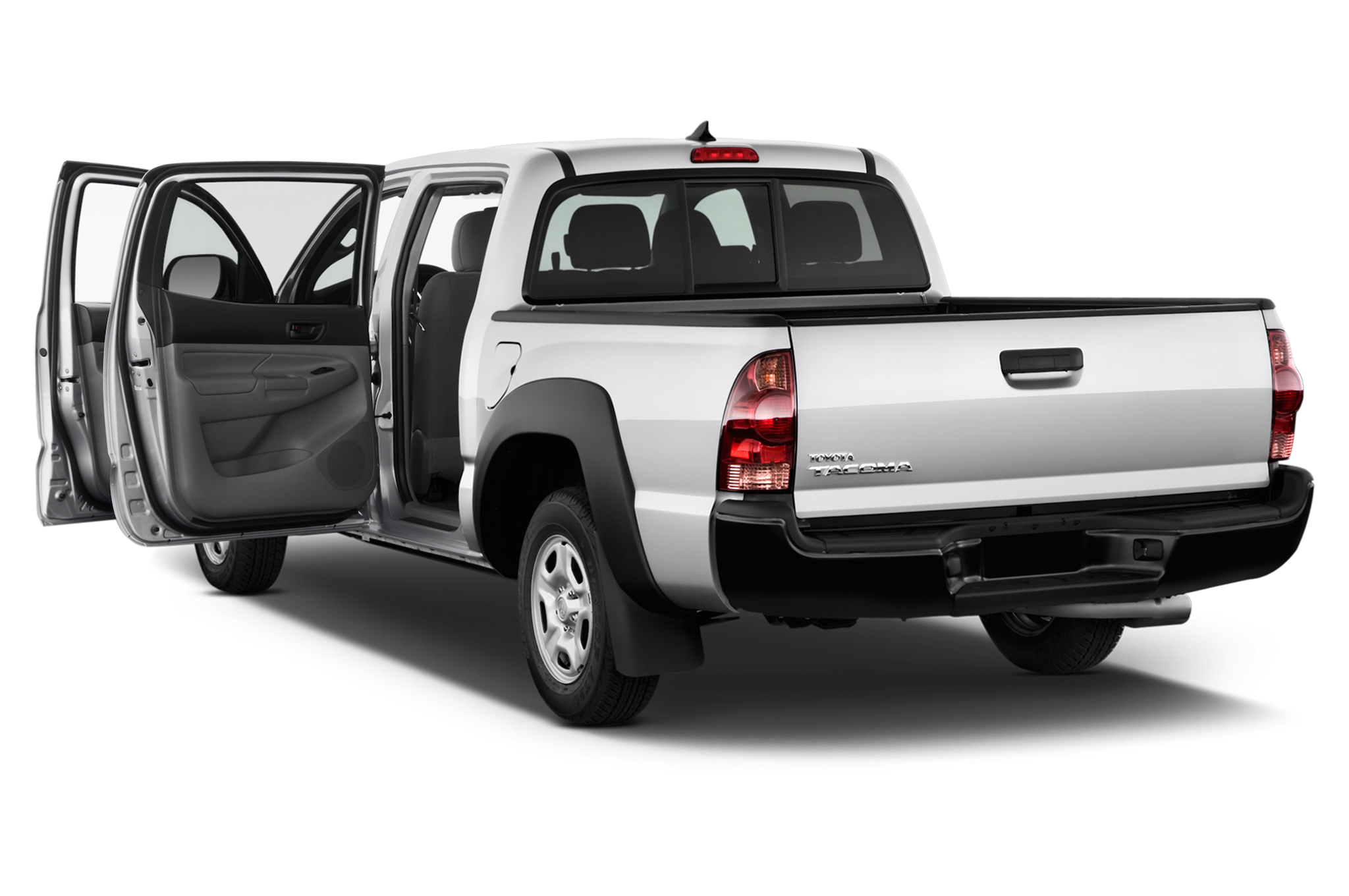 Cars In Pakistan 2018   Hamariweb.com